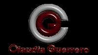 Claudia Guerrero Noticias