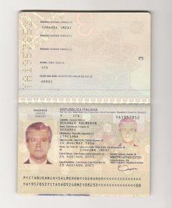 pasaporte-buganza-italiano