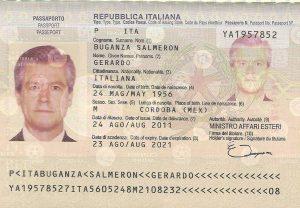 pasaporte-buganza