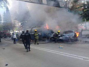 pipa-causa-carambola_-deja-3-muertos-y-varios-lesionados-4